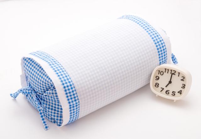 自律神経を整えて睡眠の質を高めよう